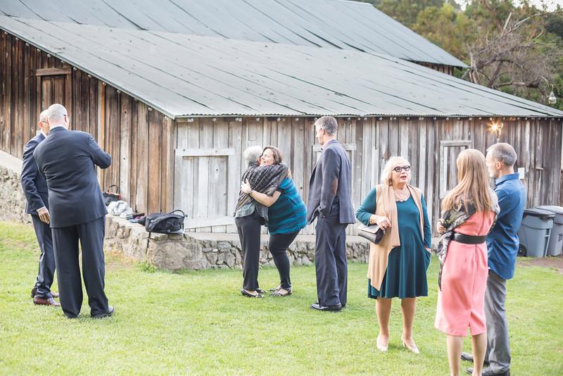 Rufina Wedding Party-3426.jpg