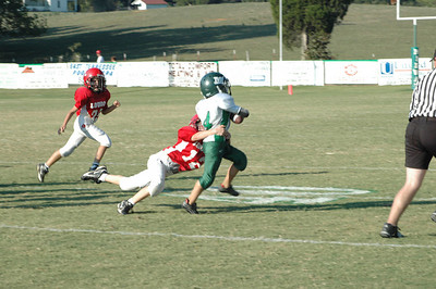 Hoppers: 10-06-07 Midway vs Loudon