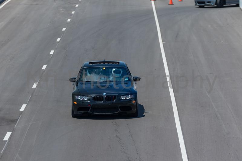 Group 3 Drivers-169.jpg