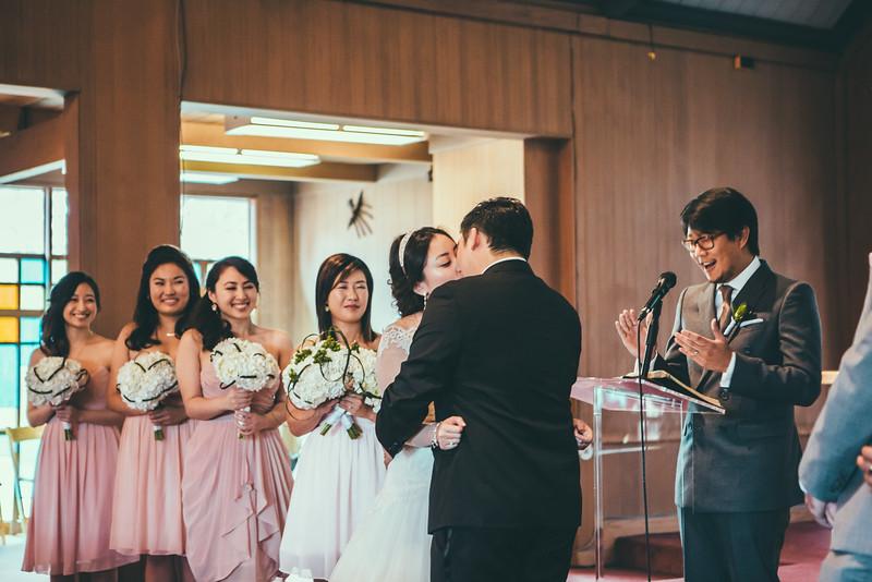2016-08-27_ROEDER_DidiJohn_Wedding_CARD1_0336.jpg