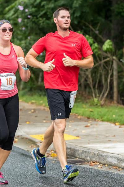2017 Lynchburg Half Marathon 153.jpg
