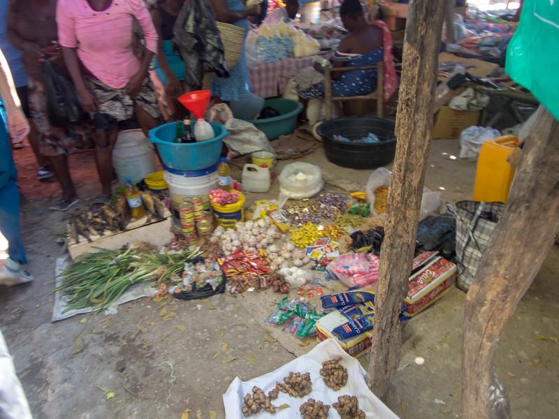 Haiti-2070183.jpg