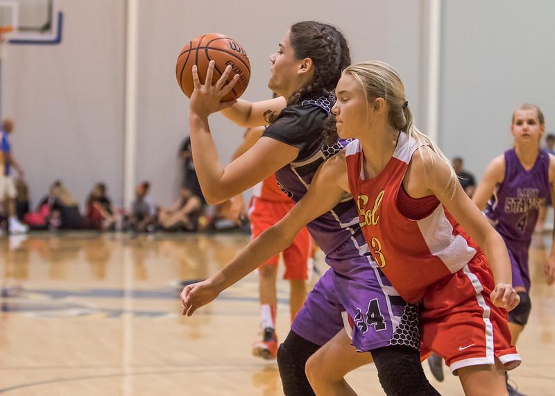 Basketball Tournament (99 of 232).jpg