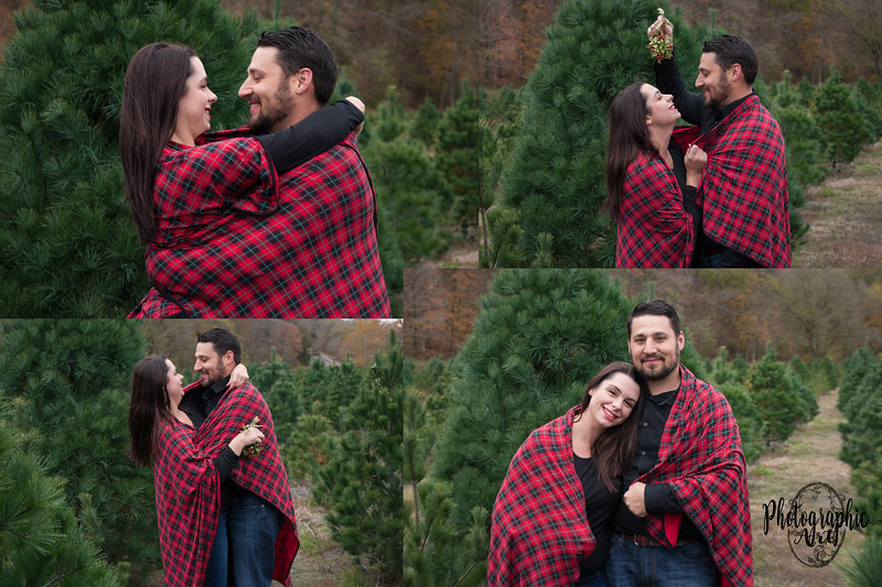 Beaty Couples Collage.jpg