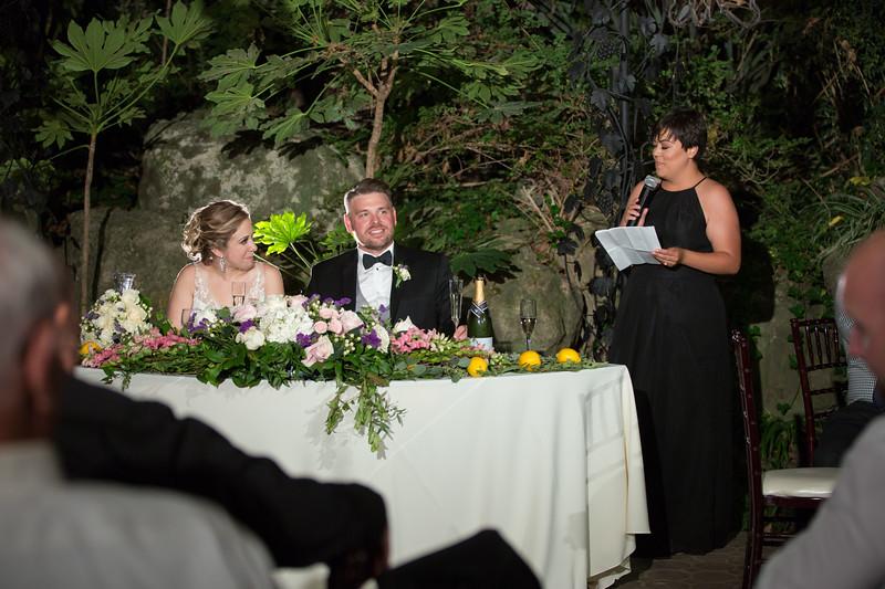 Hofman Wedding-681.jpg