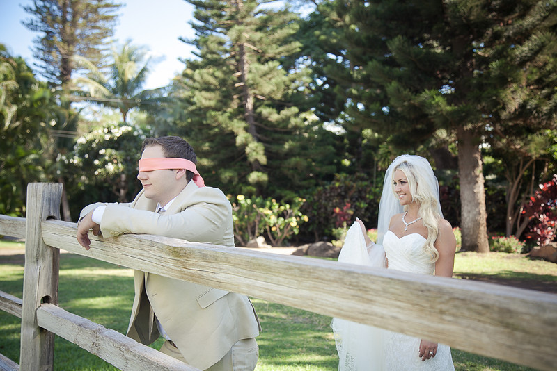 11.06.2012 V&A Wedding-196.jpg