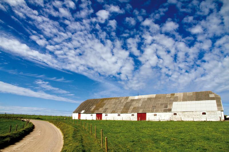 Landbrug%20-%20Maarbjerg.jpg