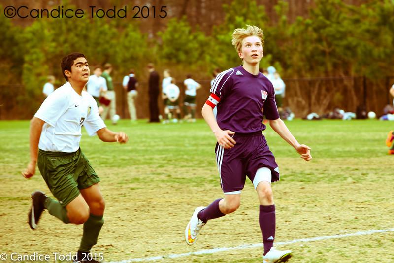 2015-03-11 PCA MS Soccer vs Pinecrest-8692.jpg