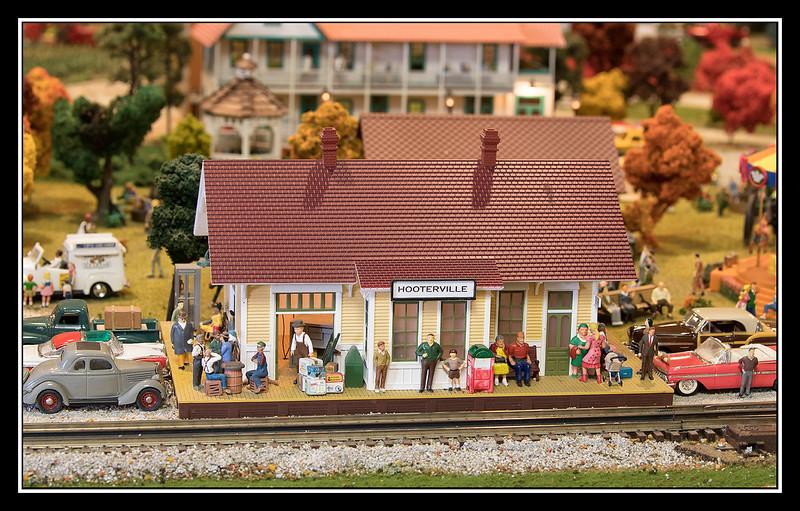Model Trains_3067.jpg