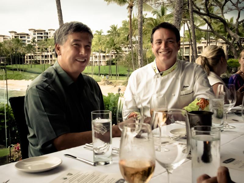 dinner table 2 guests.jpg