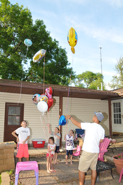 2015-06-14 Baloon release for Pa 022.JPG