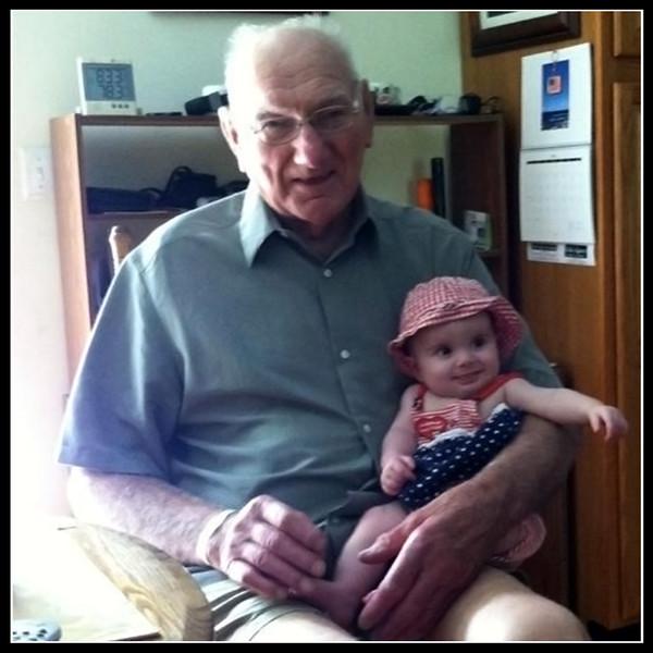 GrandpaMadison.jpg