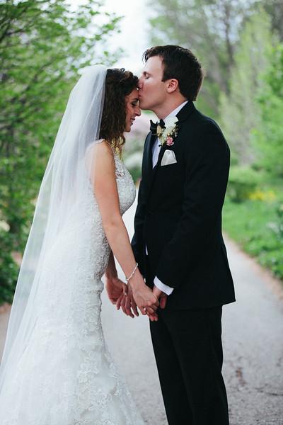 Le Cape Weddings_Jenifer + Aaron-349.jpg