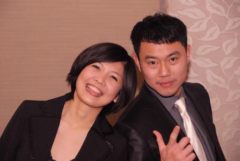 [20120107] MAYCHAM China 2012 Annual Dinner (22).JPG