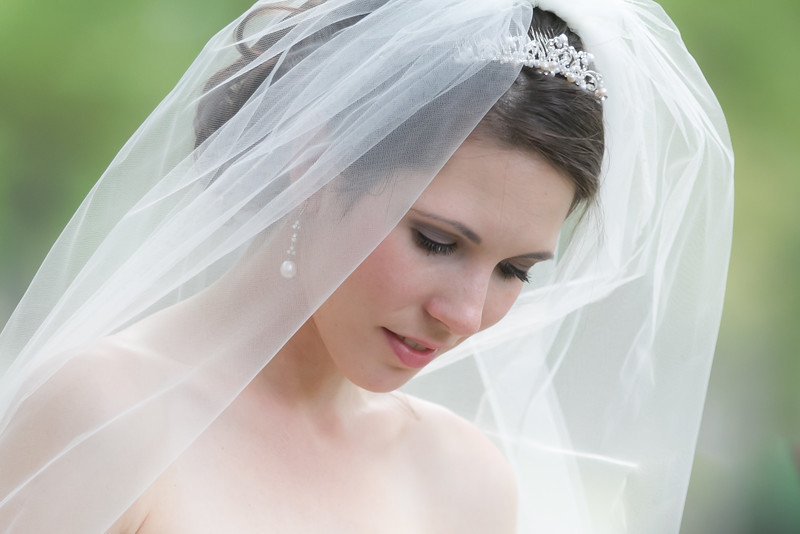 wedding photography for belvoir