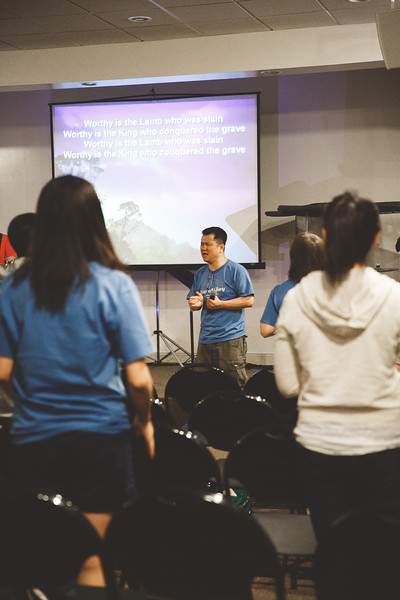 160618_GCC_2016Retreat_0316.jpg