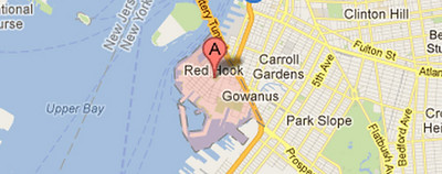 maps_garage_doors_red_hook_brooklyn.jpg