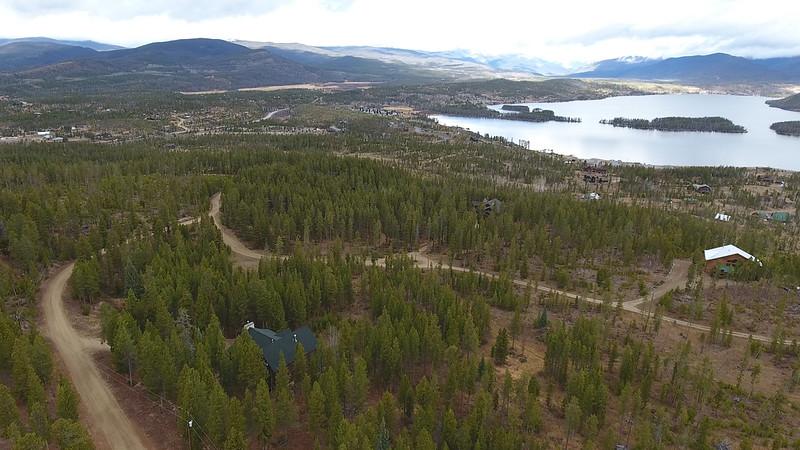 Grand Lake Aerial 7.jpg