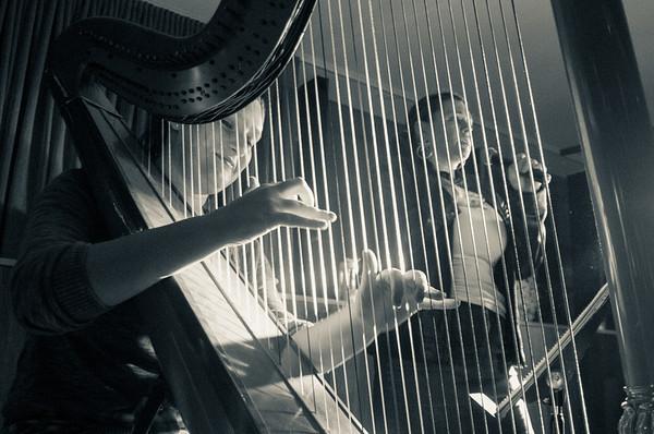 HarpCore