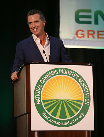 Cannabis Business Summit & Expo in Oakland