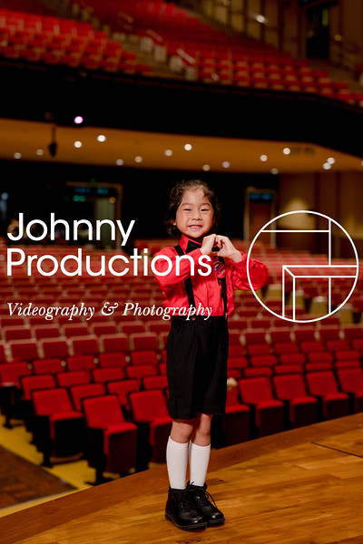 0159_day 1_SC mini portraits_johnnyproductions.jpg
