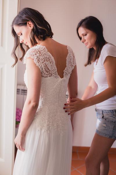 Bridal prep-52.jpg