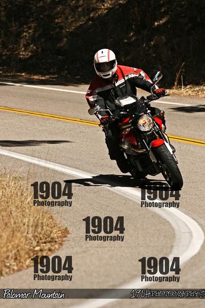 20090906_Palomar Mountain_0997.jpg