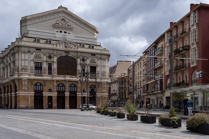 Bilbao Old Town 1909053490.jpg
