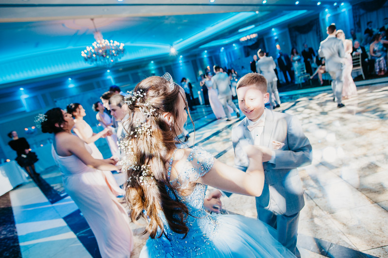 First Dance Images-334.jpg