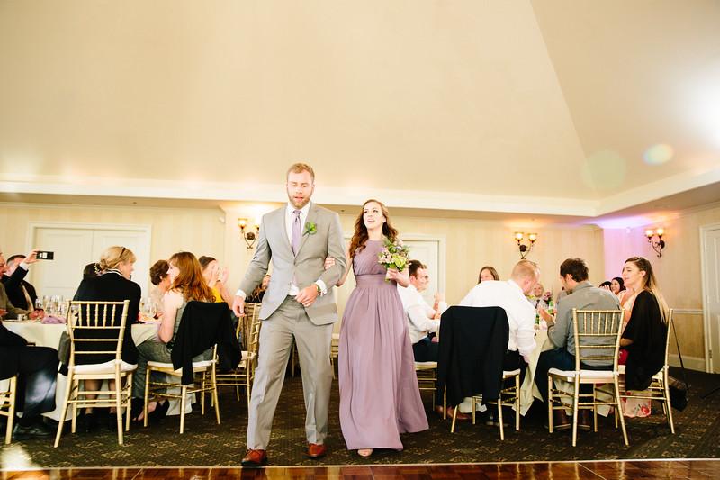 carli and jack wedding-608.jpg