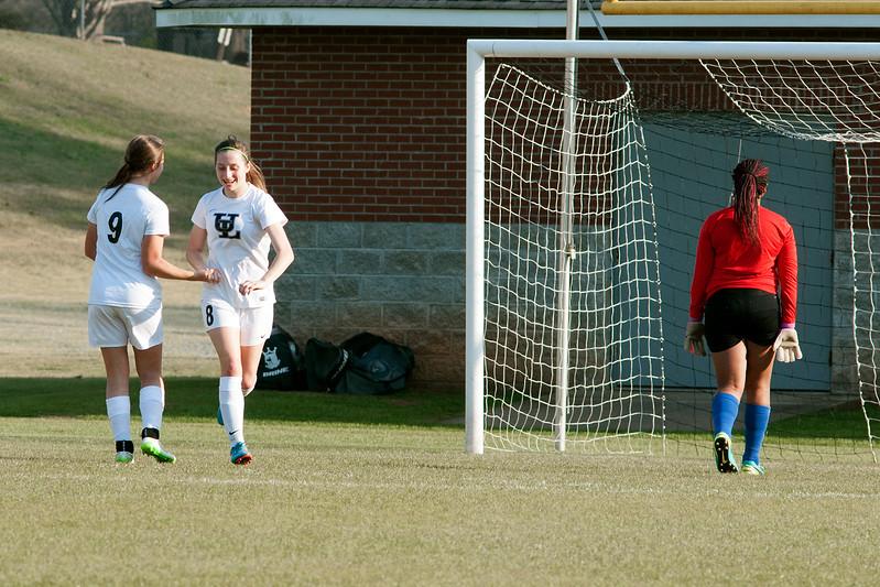 3 17 17 Girls Soccer b 18.jpg
