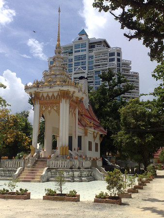 Thailand Photos