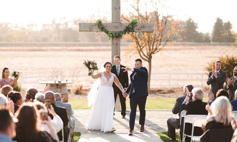 Alexandria Vail Photography Wedding Taera + Kevin 747.jpg