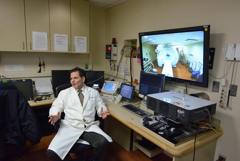 NIH 2018 labs149.jpg