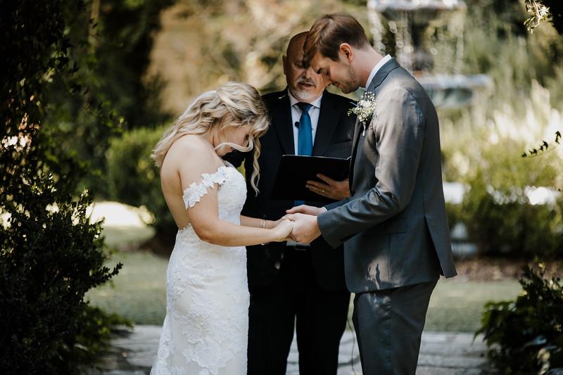 Epp Wedding  (323 of 674) + 0K9A0920.jpg