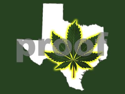 some-texas-legislators-ready-to-expand-legal-medical-marijuana-use