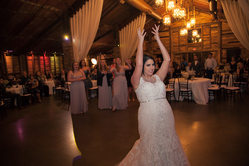 Houston Wedding Photography ~ Audrey and Cory-1264-3.jpg