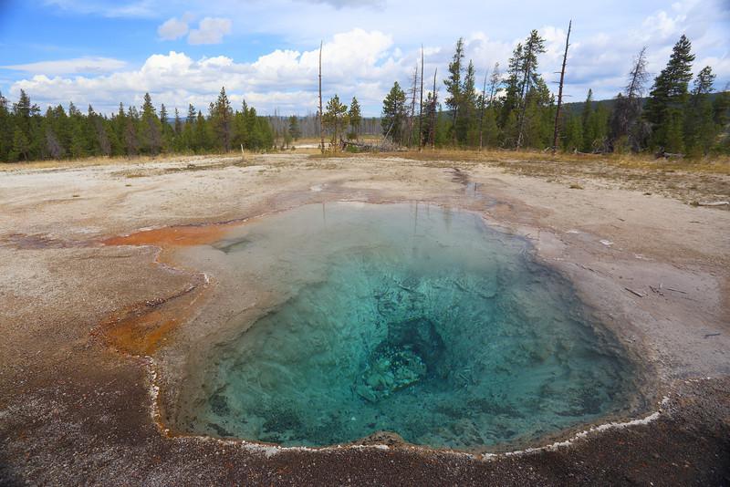 Yellowstone 093.JPG
