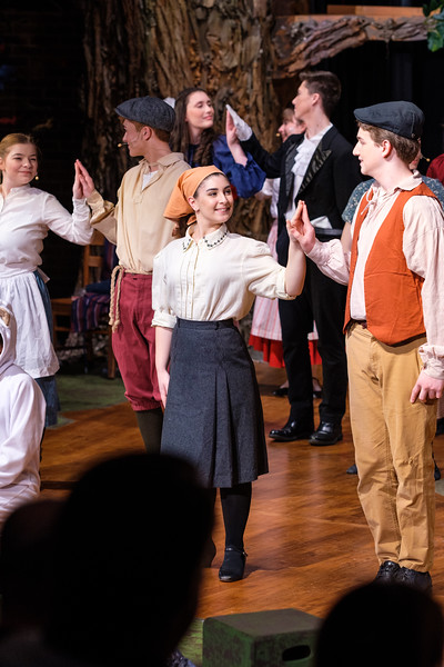 2018-03 Into the Woods Performance 1389.jpg