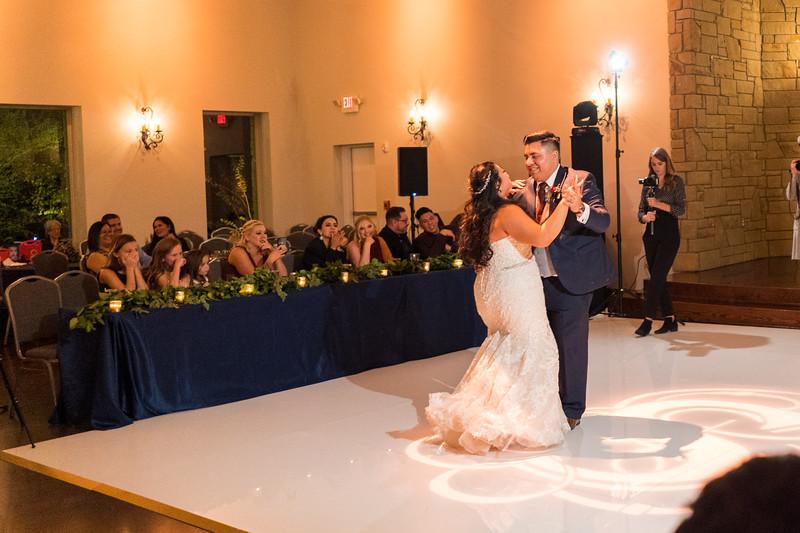 20191123_mindy-jose-wedding_324.JPG