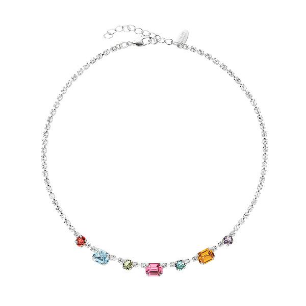 Corinna-Necklace-rainbow-combo-rhodium.jpg