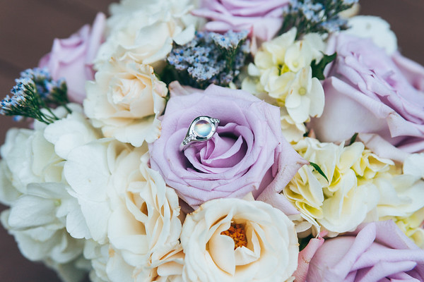 Wedding Ceremony - Full Size