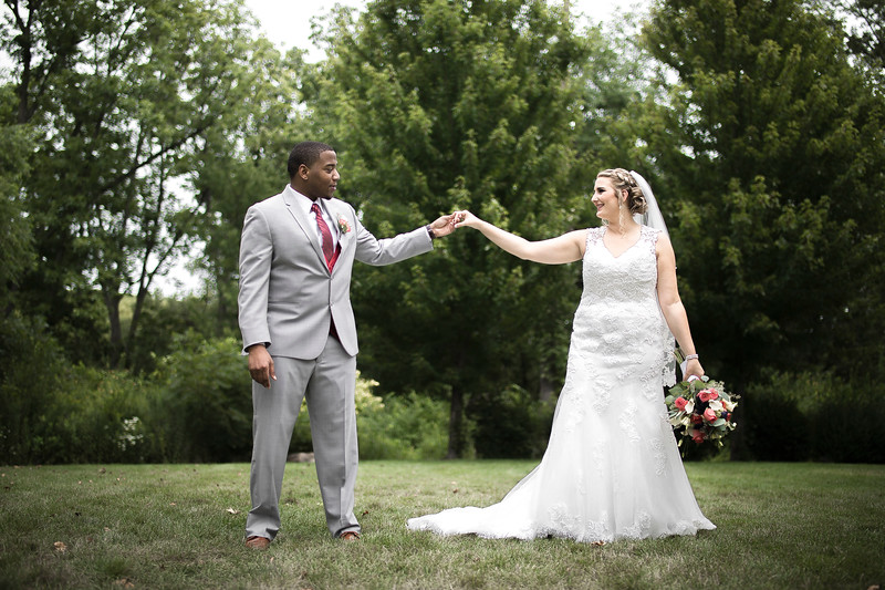 Laura & AJ Wedding (0330).jpg