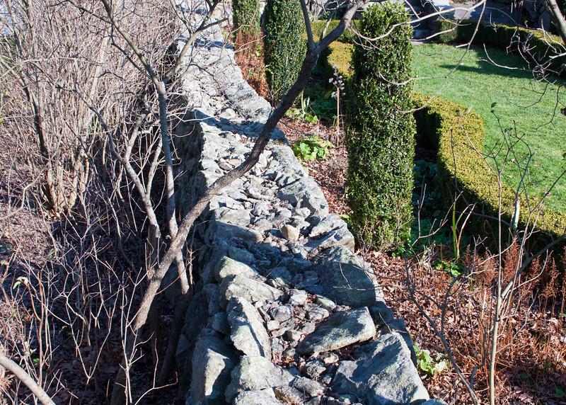 2009 Nov 22_Weir Farm_1379_edited-1.jpg