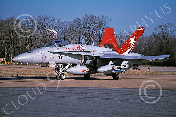 US Navy VFA-131 WILDCATS Military Airplane Pictures