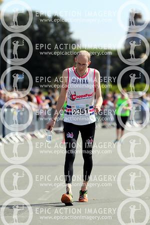Ocean City Half Marathon 4a