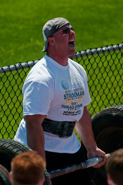 Strongman2009_Competition_DSC1419-1.jpg