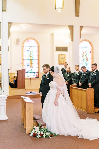 KatharineandLance_Wedding-455.jpg