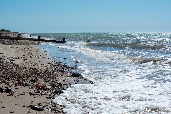 Janine Lowe Beach-162.jpg