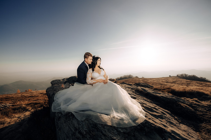 After wedding-332.jpg